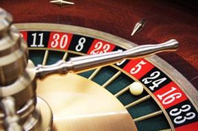 soirée thématique casino artiste agence Les Productions Maximum artistes