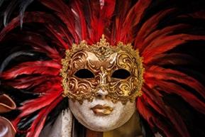 Cirque variété soirée thématique artiste agence Les Productions Maximum artistes